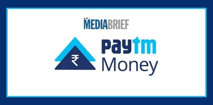image-paytm-money-stock-trading-investing-easier-MediaBrief.jpg