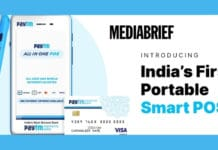 image-paytm-pocket-android-pos-device-MediaBrief.jpg