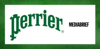 image-perrier-launches-theperrierconfluence-MediaBrief.jpg