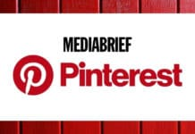image-pinterest-announces-videos-updates-india-MediaBrief.jpg