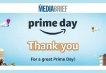 image-prime-day-2020-biggest-2-days-SMBs-MediaBrief.jpg