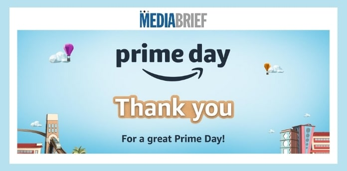 image-prime-day-2020-biggest-2-days-SMBs-MediaBrief.jpg