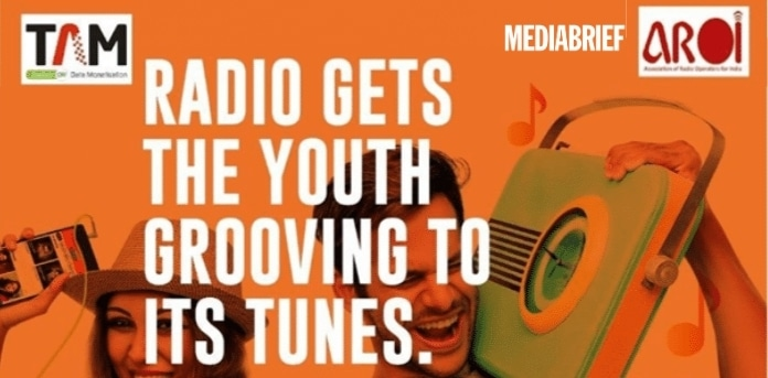 image-ram-tam-adex-high-growth-radio-youth-MediaBrief.jpg-1.jpg
