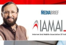 image-shri-prakash-javadekar-chief-guest-IAMAIs-16th-marketing-conclave-MediaBrief.jpg