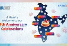 image-tata-sky-celebrates-14th-anniversary-paying-tribute-to-its-longstanding-customers-MediaBrief.jpg