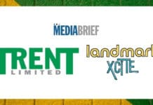 image-tata-trent-launches-landmark-xcite-MediaBrief.jpg