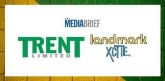 image-tata-trent-launches-landmark-xcite-MediaBrief.jpg