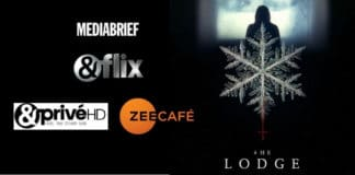 image-the-lodge-premiers-flix-PrivéHD-Zee-Café-MediaBrief.jpg