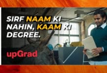 image-upGrad-Sirf-Naam-Ki-Nahin-Kaam-Ki-Degree-MediaBrief.jpg