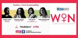 image-win-iit-kanpur-fashion-x-tech-sustainability-MediaBrief.jpg