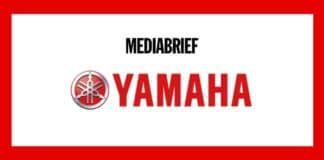 image-yamaha-virtual-store-customer-experience-MediaBrief.jpg