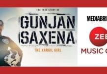 image-zee-music-co-music-album-gunjan-saxena-kargil-MediaBrief.jpg