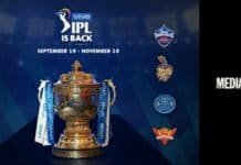 image-Vivo-ipl-2020-in-UAE-from-10-sept-to-10-nov-MediaBrief