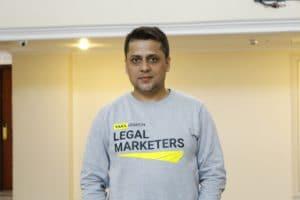 Abhishek-Singh-Marketing-Head-at-VakilSearch-.jpg