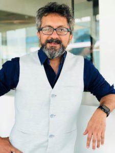 Anil-K-Nair-CEO-VMLYR-India.jpg
