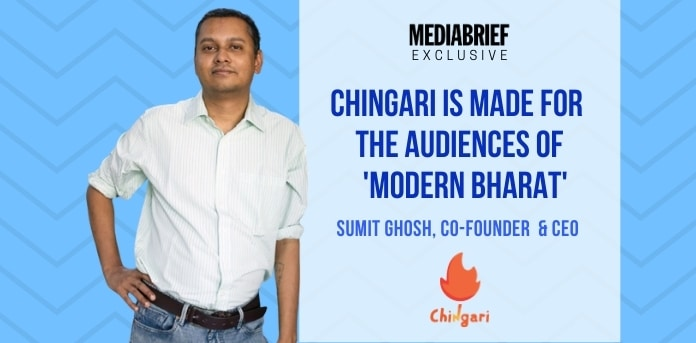 Exclusive-Sumit-Ghosh-Co-founder-CEO-MediaBrief-1.jpg