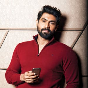 Imaage-Rana-Daggubati-Actor-MediaBrief.jpg