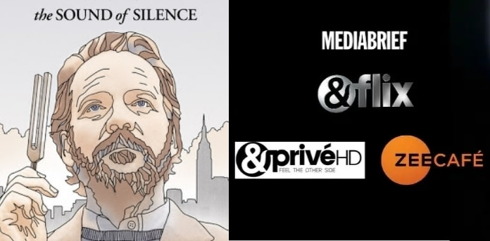 Image-'The-Sound-Of-Silence-premiere-flix-PriveHD-Zee-Cafe-MediaBrief.jpg