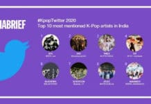 Image-10-years-of-KpopTwitter-BTS-K-pop-artist-in-India-MediaBrief.jpg