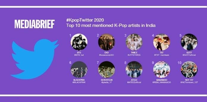 Image-10-years-of-KpopTwitter-BTS-K-pop-artist-in-India-MediaBrief.jpg