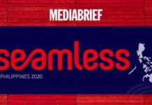 Image-2000-leaders-gather-online-for-Seamless-Philippines-2020-MediaBrief.jpg