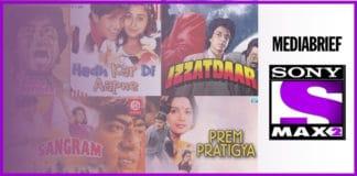 Image-90s-hit-movies-on-Sony-MAX-starting-September-21-MEdiaBrief.jpg