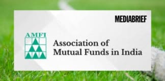 Image-AMFI-onboards-4-cricketers-create-awareness-Mutual-Funds-MediaBrief.jpg