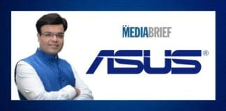 Image-ASUS-commercial-PC-category-appoints-Dinesh-Sharma-Business-Head-MediaBrief.jpg