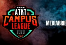 Image-ATKT-launches-ATKT-Campus-League-MediaBrief.jpg