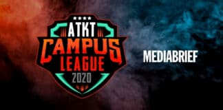 Image-ATKT-launches-ATKT-Campus-League-MediaBrief.jpg