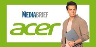 Image-Acer-India-Sonu-Sood-as-Brand-Ambassador-MediaBrief.jpg