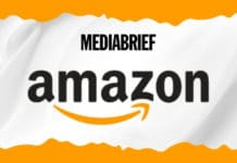 Image-Amazon-next-generation-Fire-TV-Stick-and-Fire-TV-Stick-Lite-MediaBrief.jpg