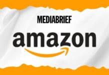 Image-Amazon-next-generation-Fire-TV-Stick-and-Fire-TV-Stick-Lite-MediaBrief.jpg