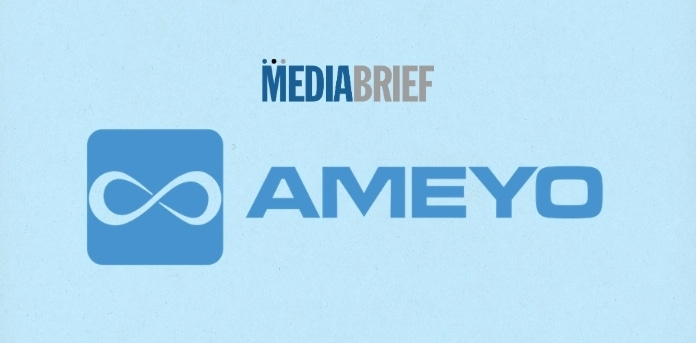 Image-Ameyo-integrates-with-Googles-Business-Messages-MediaBrief.jpg