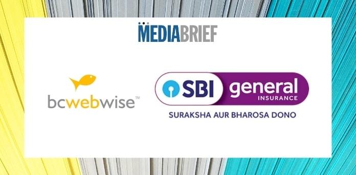 Image-BC-Web-Wise-social-media-mandate-SBI-General-Insurance-Company-MediaBrief.jpg