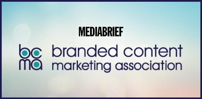 Image-BCMA-announces-The-Global-Lockdown-Content-Showcase-MediaBrief.jpg