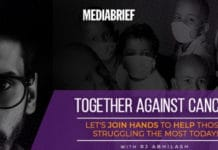 Image-BIG-FM-Indian-Cancer-Society-Together-Against-Cancer-campaign-MediaBrief.jpg