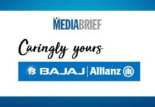 Image-Bajaj-Allianz-General-Insurance-MentalHealthCareKit-MediaBrief-1.jpg