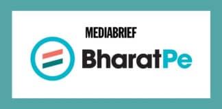 Image-BharatPe-ropes-11-Indian-cricketers-Brand-Ambassadors-MediaBrief.jpg
