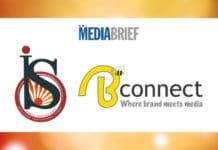 Image-Bhartiyam-International-School-awards-Bconnect-its-PR-mandate-MediaBrief.jpg