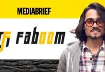 Image-Bhuvan-Bam-new-brand-ambassador-of-Faboom-MediaBrief.jpg