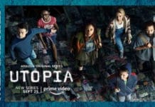 Image-Binge-watch-conspiracy-thriller-UTOPIA-Amazon-Prime-Video-MediaBrief.jpg