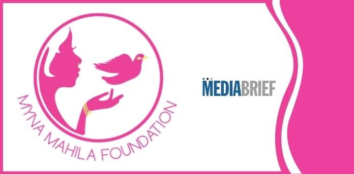 Image-Bollywood-celebrities-support-Pledge-a-Period-initiative-MediaBrief.jpg