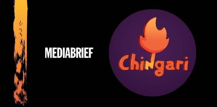 Image-Chingari-YeHaiChingariZindagi-campaign-celebrate-new-AR-filter-MediaBrief.jpg