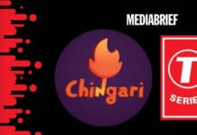 Image-Chingari-inks-music-licensing-deal-with-T-Series-MediaBrief.jpg