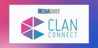 Image-ClanConnect.ai-raises-5-Cr-in-seed-round-MediaBrief.jpg