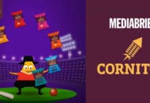 Image-Cornitos-launches-MatchCornJeetega-campaign-mediabrief.jpg