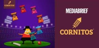 Image-Cornitos-launches-MatchCornJeetega-campaign-mediabrief.jpg