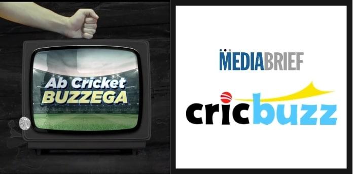 Image-Cricbuzz-IPL-season-Rap-Song-Ab-Cricket-Buzzega-MediaBrief.jpg