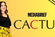 Image-Deborah-Wyatt-Cactus-Communications-VP-Global-Academic-Society-Relations-MediaBrief.jpg